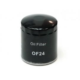 Filtre a huile cj 2l5 83/86