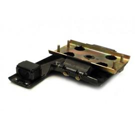 Tampon élastique BV 2WD 4.0-L.