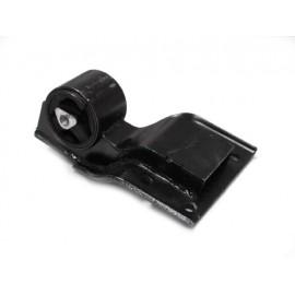 Tampons élastiques BV 5 vitesses 2.4-L.