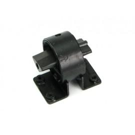 Tampon élastique BV autom. 5.2+5.9-L.