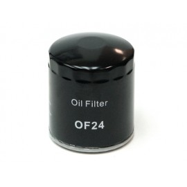 Filtre a huile cj 4l2 76/82
