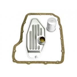 Filtre à huile BV 3.7-L. + 4.7-L. + 5.7-L. + 6.1-L. 45RFE set - Grand Cherokee WH / WK 05 - 10