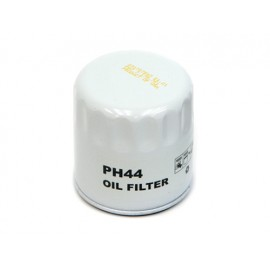 filtre a huile 4l2 83/86