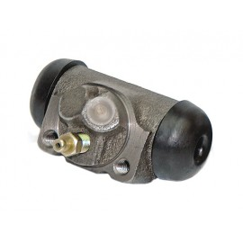 Cylindre de roue ARG zj