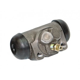 Cylindre de roue ARD zj