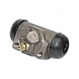 Cylindre de roue gauche - Wrangler YJ 87 - 89