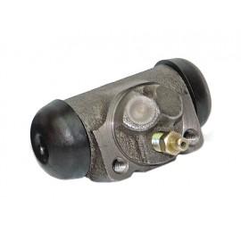 Cylindre de roue droit - Wrangler YJ 87 - 89