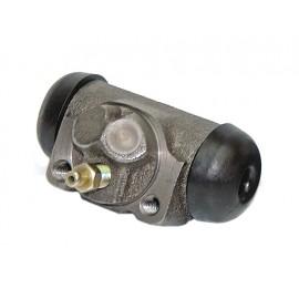 Cylindre de roue gauche - Cherokee XJ 84 - 89