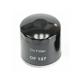 Filtre a huile 2l5 4l2 87/90