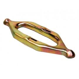 Fourchette de débrayage 4.0-L. - Wrangler TJ 96 - 06