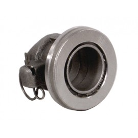 Butée de débrayage 2.8-L. Diesel - Wrangler JK 07 - 11