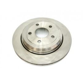 Disque de frein AR wh/wk 11/14