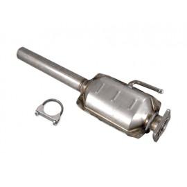 Pot catalytique 4.2-L. - Wrangler YJ 87 - 90