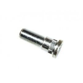 Boulon de roue - Wrangler TJ 96 - 99