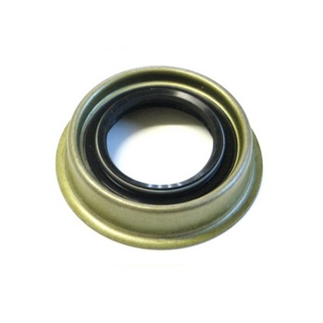 Bague d étanchéité huile extérieur Dana 35 - Wrangler TJ 96 - 06