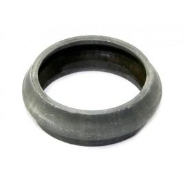 Douille de serrage Dana 35 - Wrangler TJ 96 - 05