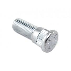 Boulon de roue Dana 35 - Wrangler TJ 96 - 02