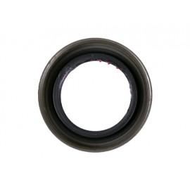 Bague d étanchéité huile extérieur Dana 44 - Wrangler JK 07 - 15