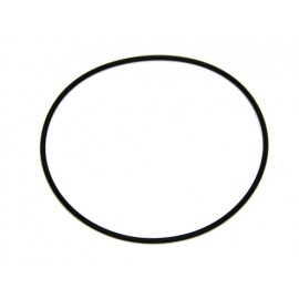 O-Ring huile intérieure Dana 44