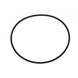O-Ring droite ou gauche 8,25