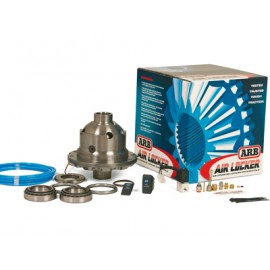 ARB Air Locker essieu avant 3.73-4.88 Dana 30