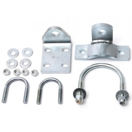 Kit/mont. p. ECP220230 - Jeep CJ 41 - 86