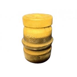 Butée d essieu avant ou arrière - Wrangler TJ 96 - 06