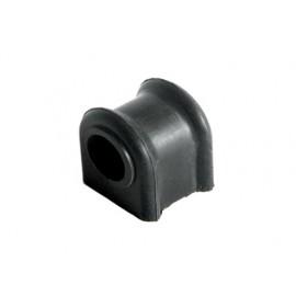 Silenblocs de renfort supérieur avant - Wrangler TJ 96 - 06