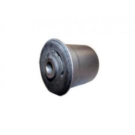 Coussinet de bras longitudinal inférieur essieu arrière - Cherokee KJ 02 - 03
