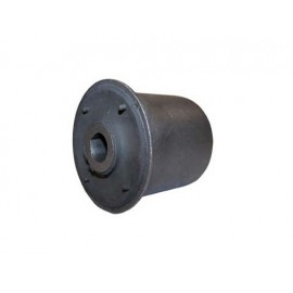 Coussinet de bras longitudinal inférieur essieu arrière - Cherokee KJ 04 - 07