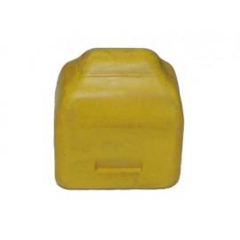 Butée d essieu avant - Grand Cherokee WJ / WG 99 - 04