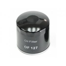 Filtre a huile 2l1 td