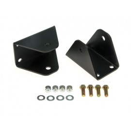 Long Arm upgrade Kit Boîte de Vitesses - Grand Cherokee ZJ / ZG 92 - 98