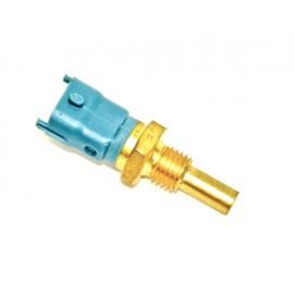 Capteur de température d eau 2.8-L. Diesel - Wrangler JK 07-