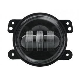 Feux de brouillard J.W. Speaker LED - Wrangler JK 07 - 16