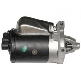 Démarreur 2.5-L. mot. à carburateur - Cherokee XJ 84 - 90