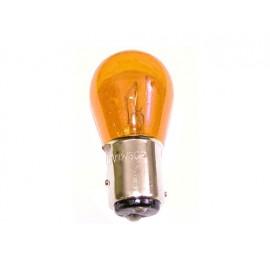 Ampoule jaune, avant - Jeep CJ 76 - 86