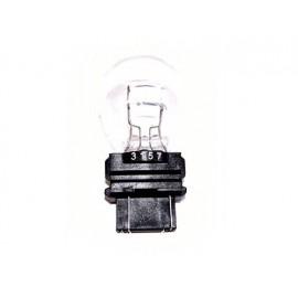 Ampoule blanc 2 brins etats-Unis 12V P27/7W - Wrangler YJ 87 - 95