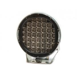 "LED Projecteur rond 9-32V / 111W 9"" Universel"
