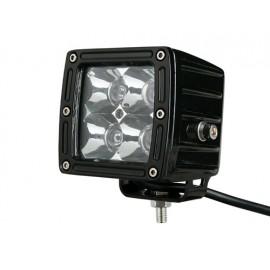 LED Projecteur 20W 1400lm Inondation