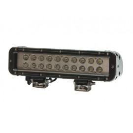 """LED barre de lumière 9-32V / 60W 12"""""""