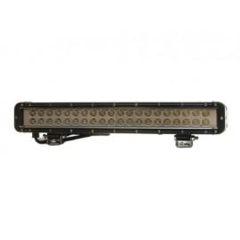 """LED barre de lumière 9-32V / 120W 23"""""""