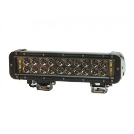 "Cree LED barre de lumière 9-32V / 60W 12"""