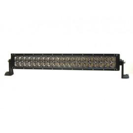 """LED barre de lumière 9-32V / 120W 22"""""""