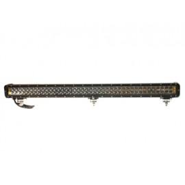 "Cree LED barre de lumière 9-32V / 240W 41"""