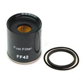 filtre a carburant 2l5 td