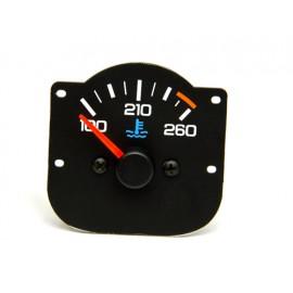 Indicateur de température d'eau - Wrangler YJ 92 - 95