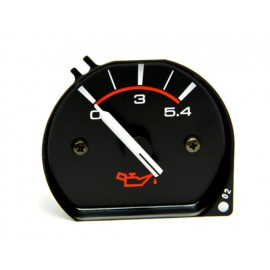 Indicateur de pression d'huile - Cherokee XJ 91 - 96
