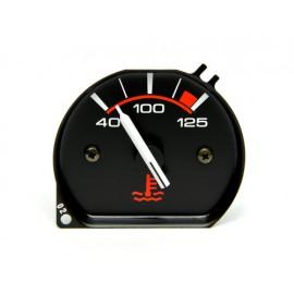 Indicateur de température d'eau - Cherokee XJ 91 - 96