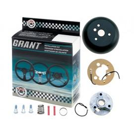 Grant Volant adaptateur